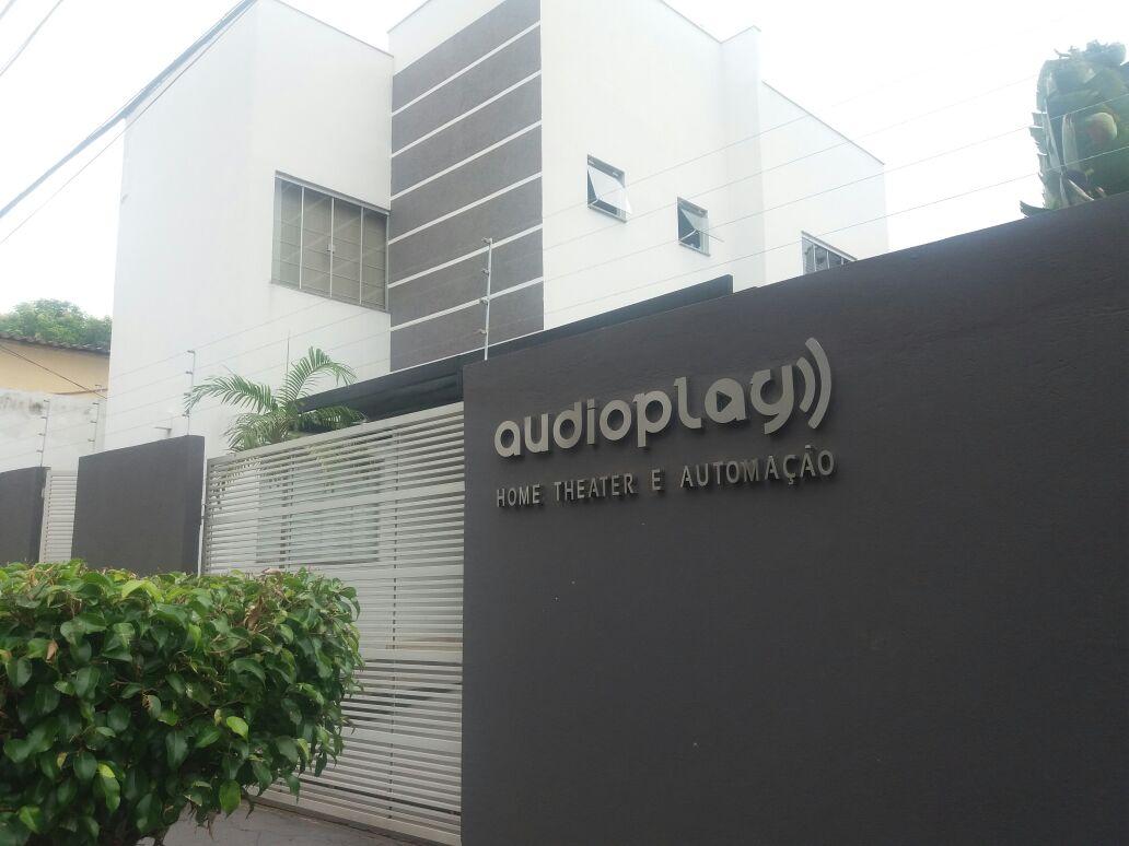 fachada-audioplay