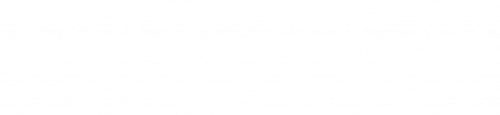 AUDIO-PLAY-LOGO-17.1-cópia